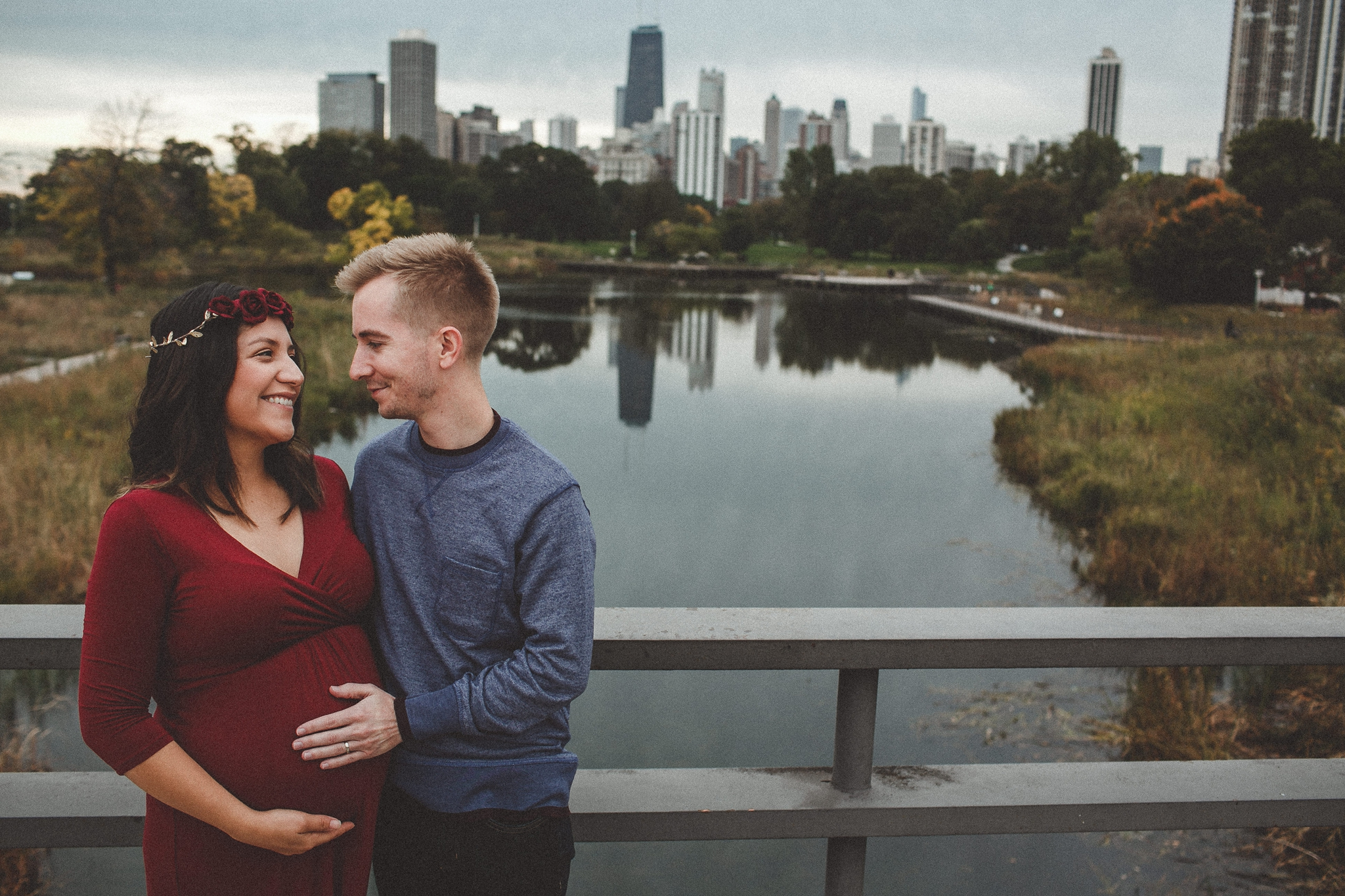 chicago_lincoln_park_family_maternity_photograper_0001.jpg