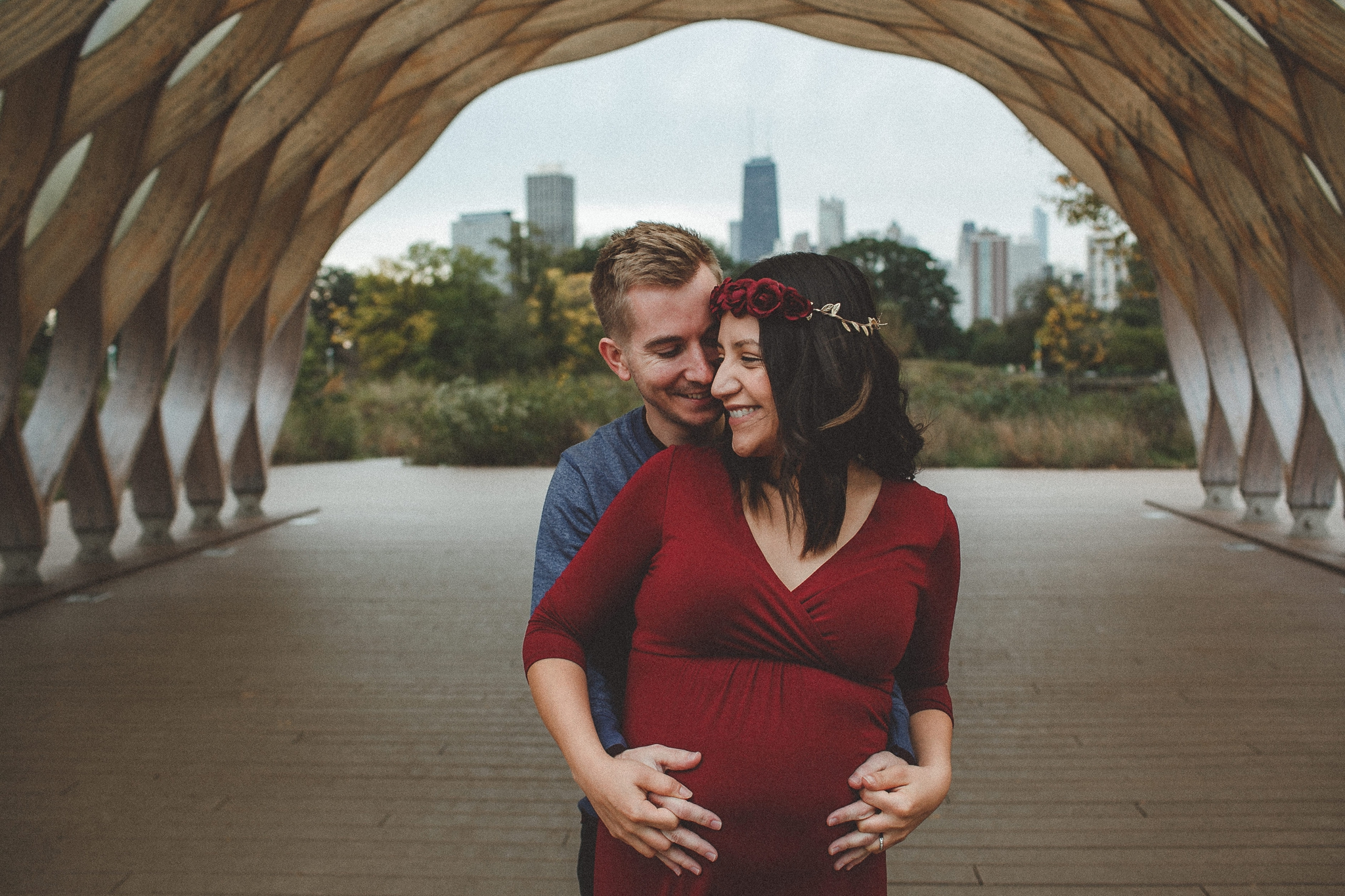 chicago_lincoln_park_family_maternity_photograper_0003.jpg
