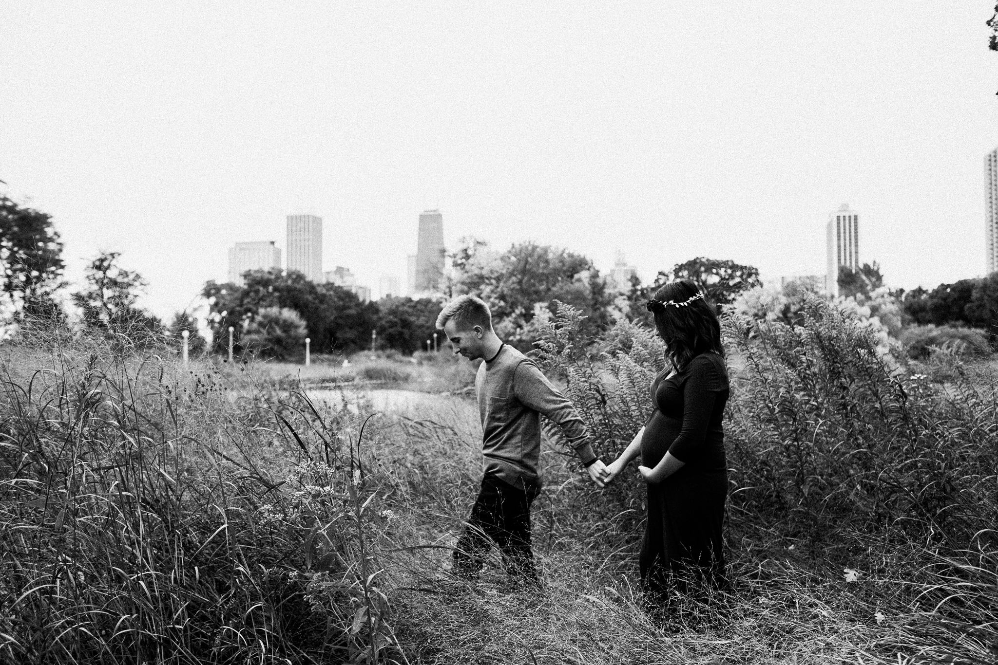 chicago_lincoln_park_family_maternity_photograper_0007.jpg