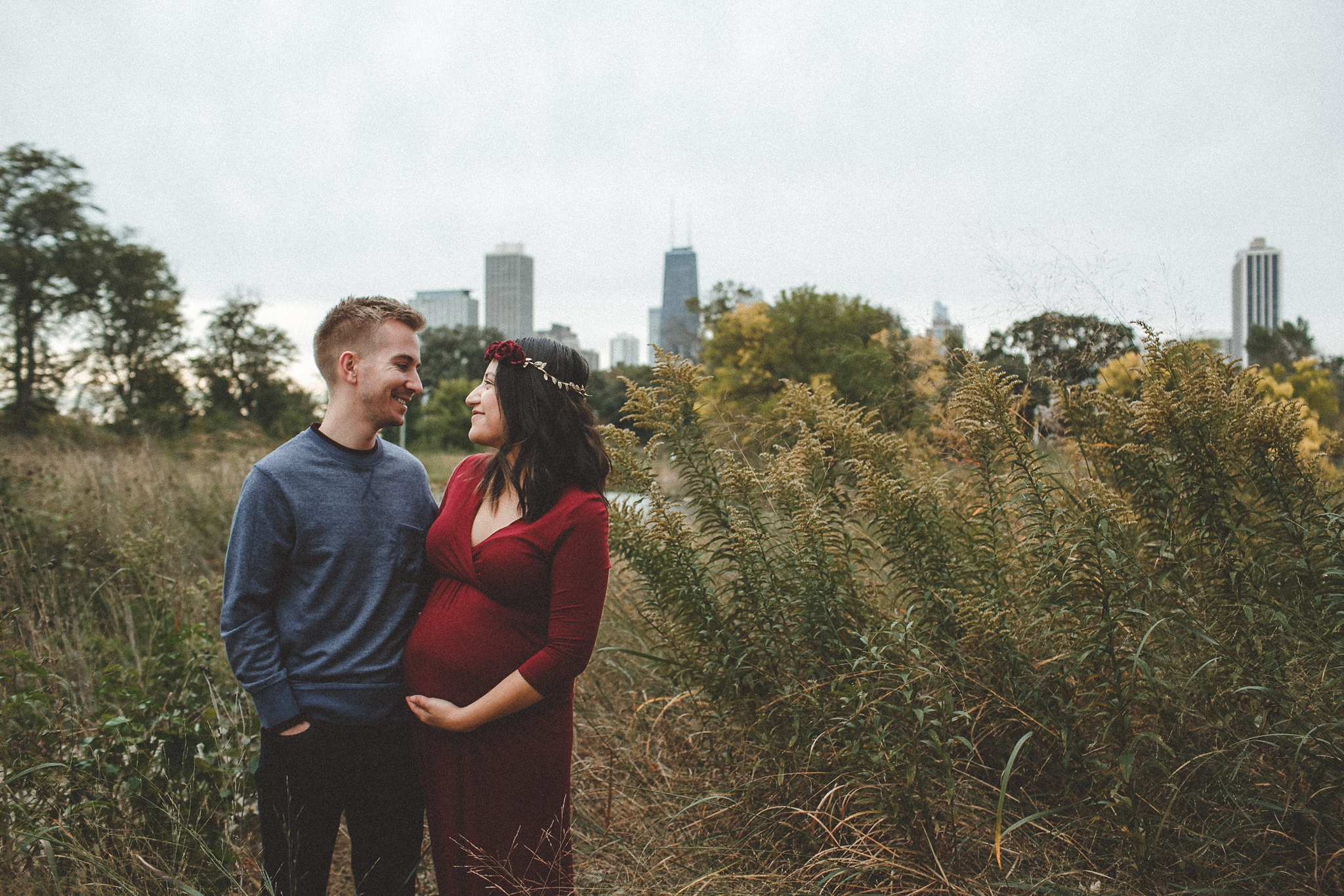 chicago_lincoln_park_family_maternity_photograper_0008.jpg