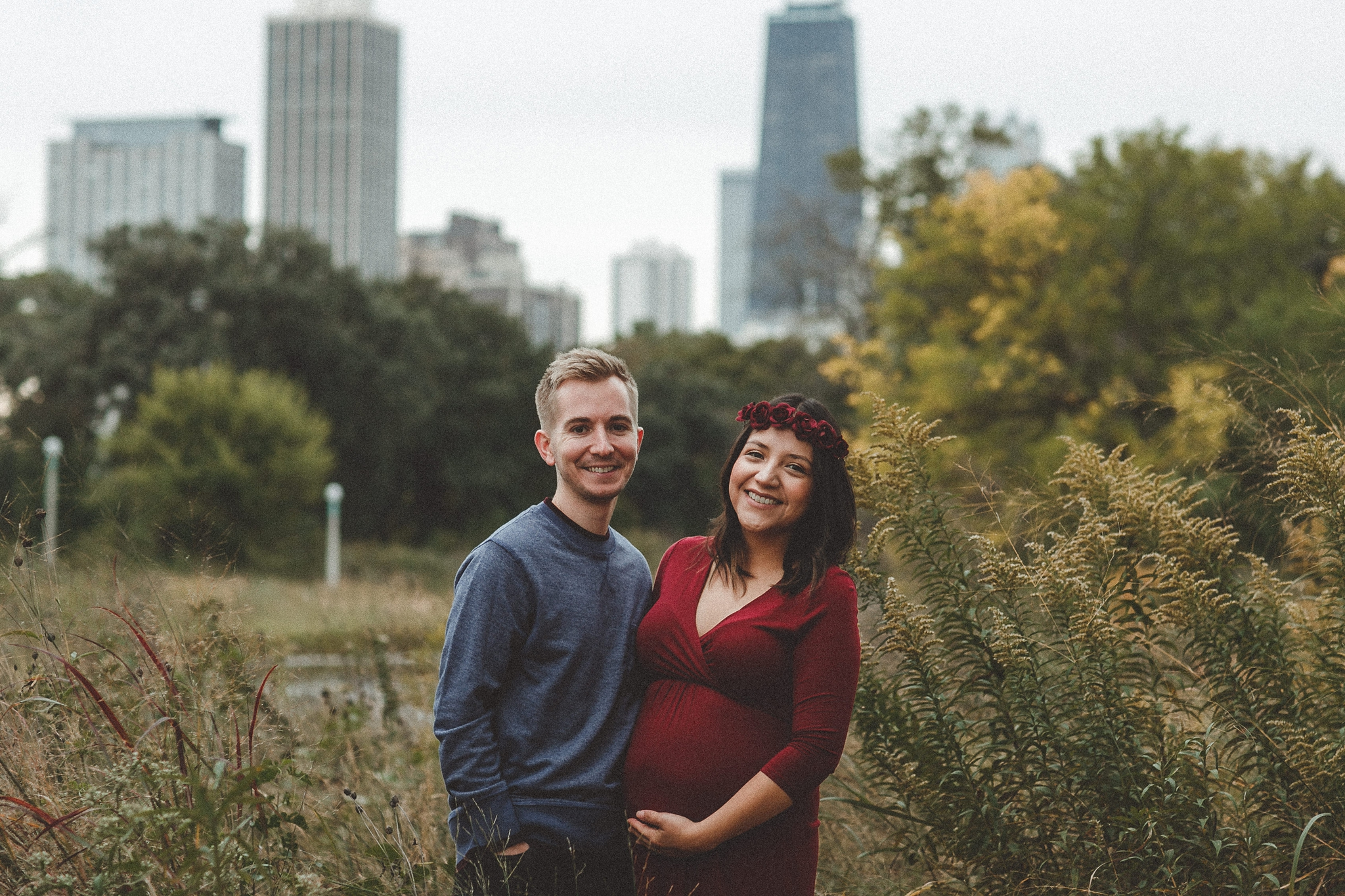 chicago_lincoln_park_family_maternity_photograper_0009.jpg