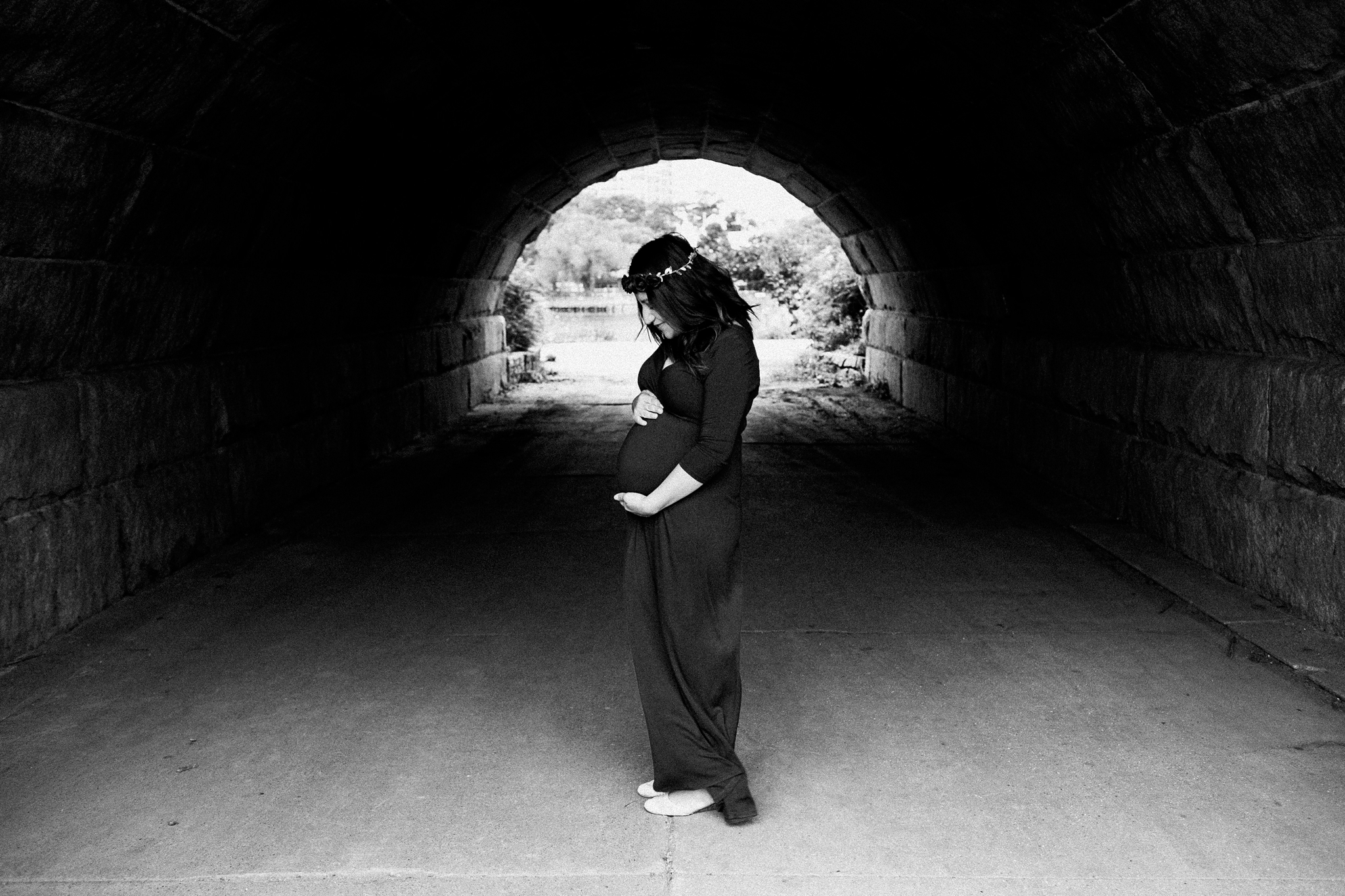 chicago_lincoln_park_family_maternity_photograper_0015.jpg