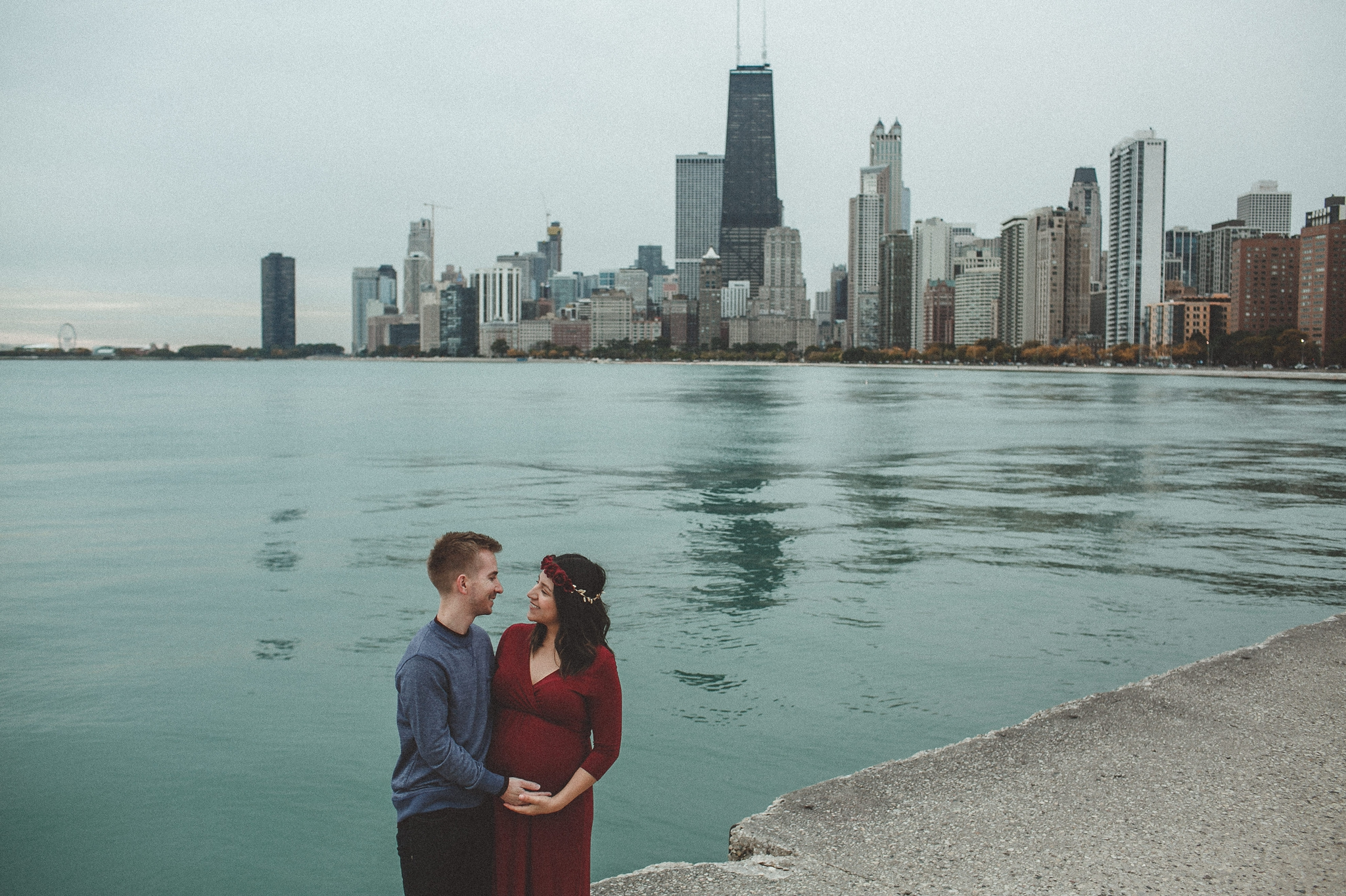 chicago_lincoln_park_family_maternity_photograper_0021.jpg