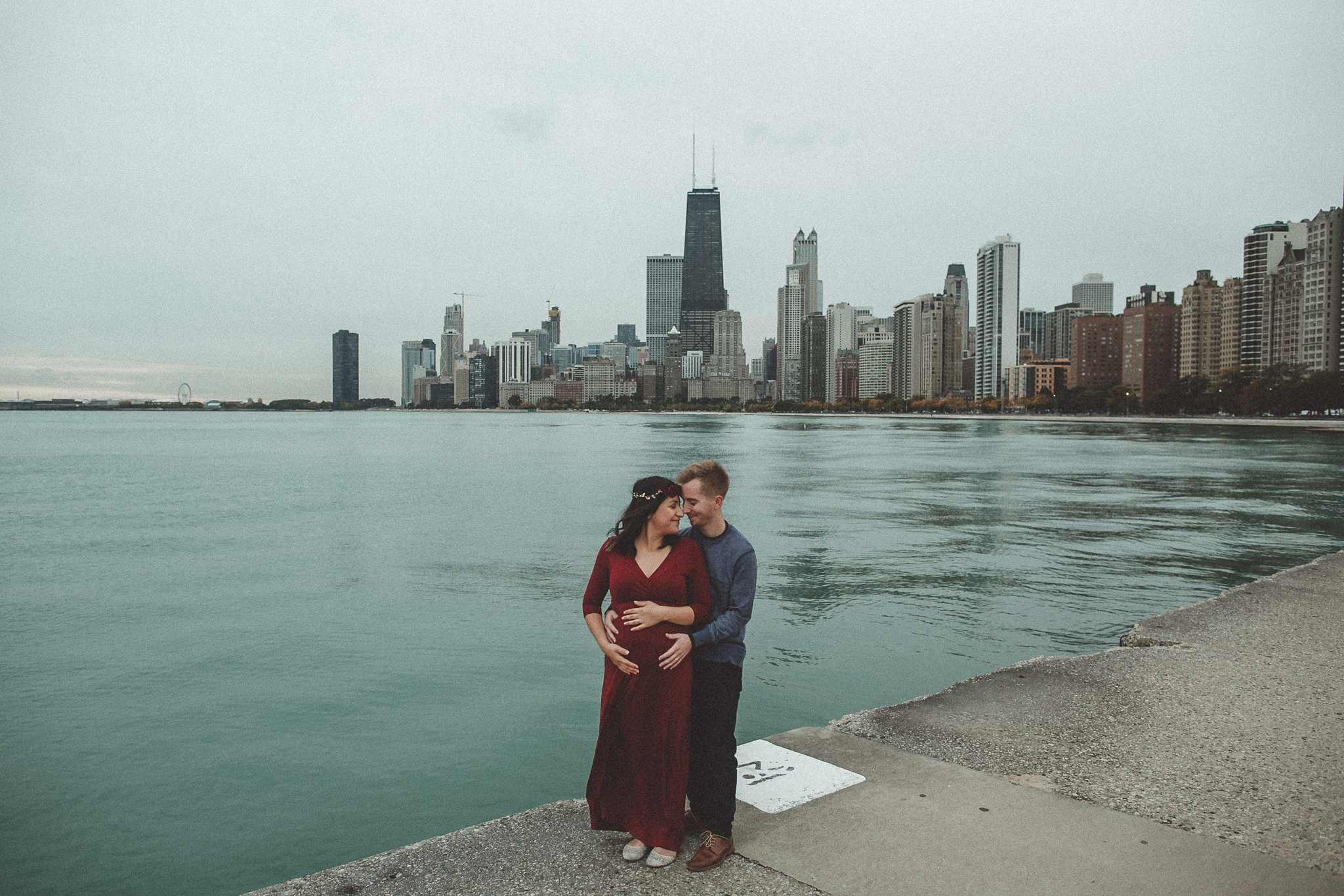 chicago_lincoln_park_family_maternity_photograper_0025.jpg