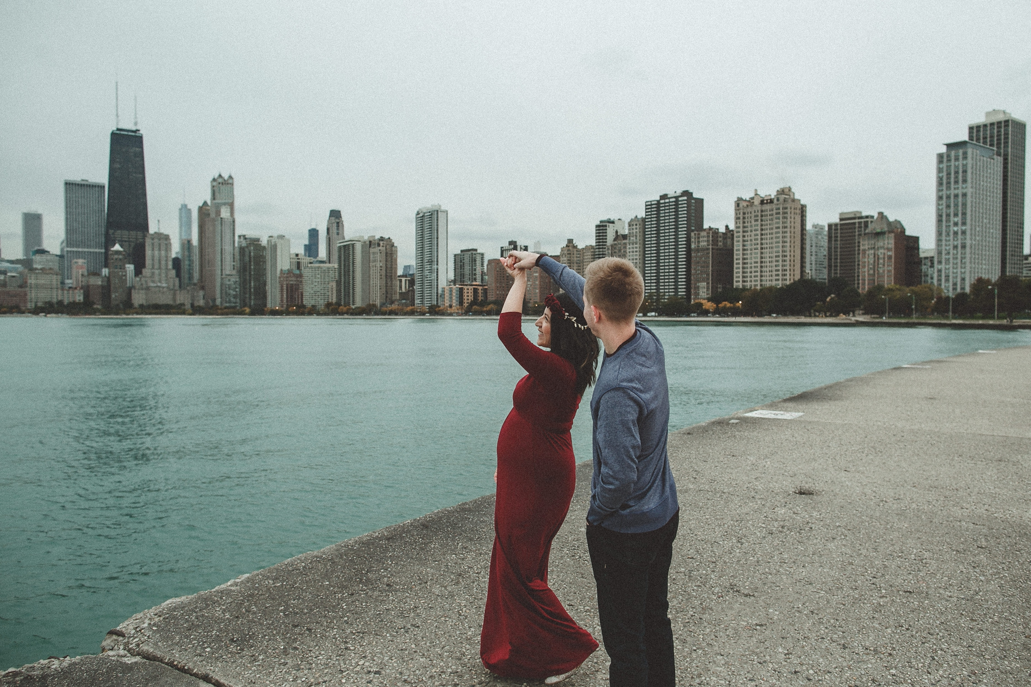 chicago_lincoln_park_family_maternity_photograper_0027.jpg