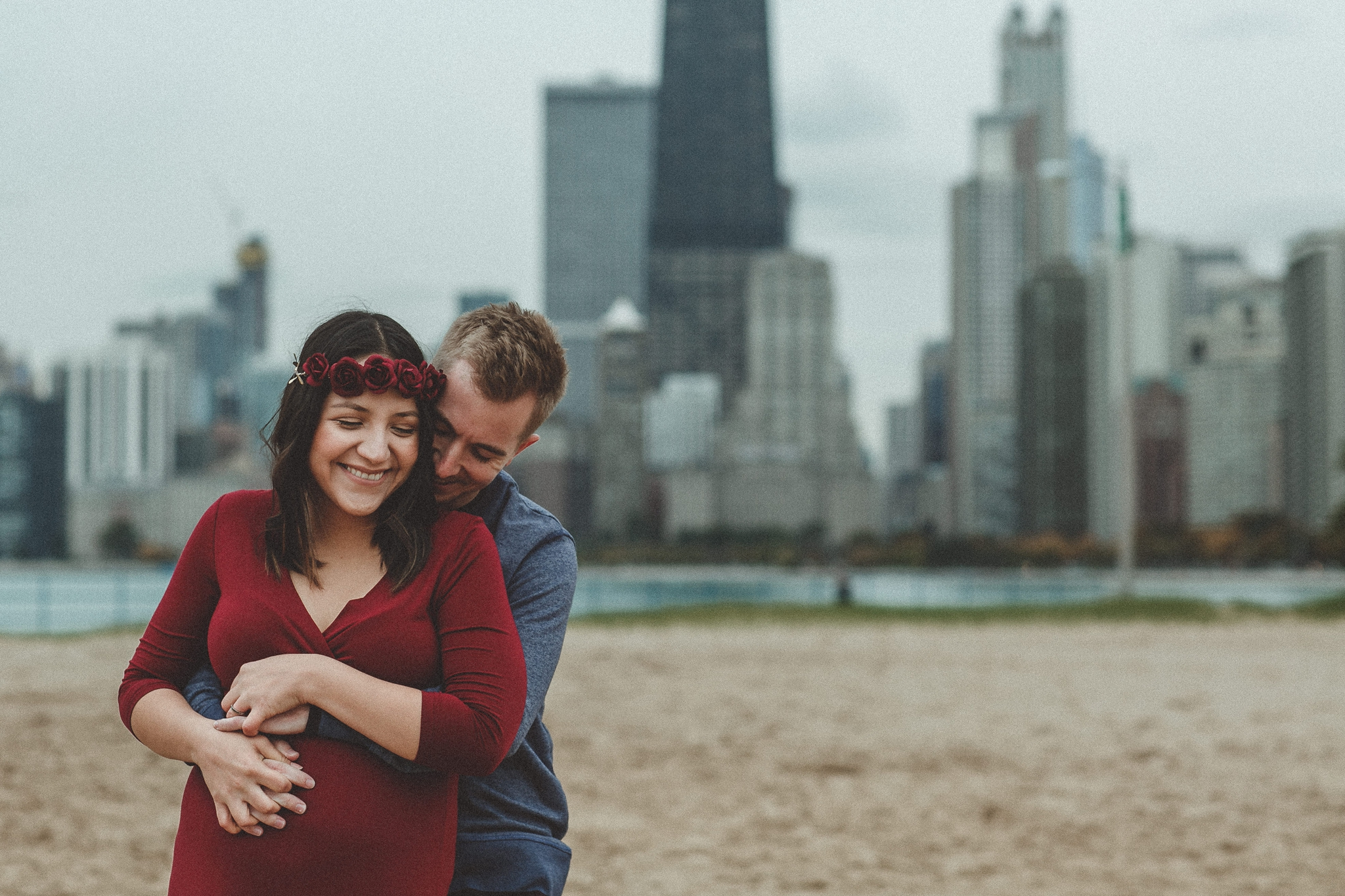 chicago_lincoln_park_family_maternity_photograper_0029.jpg