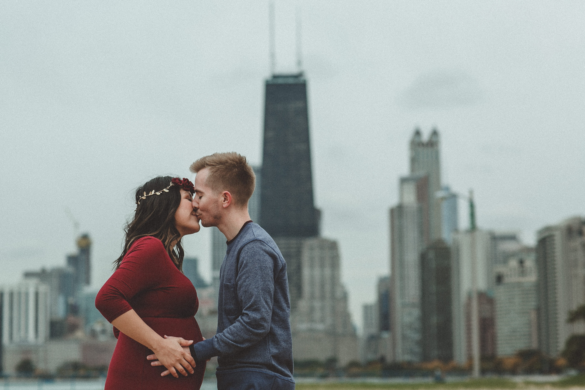 chicago_lincoln_park_family_maternity_photograper_0030.jpg