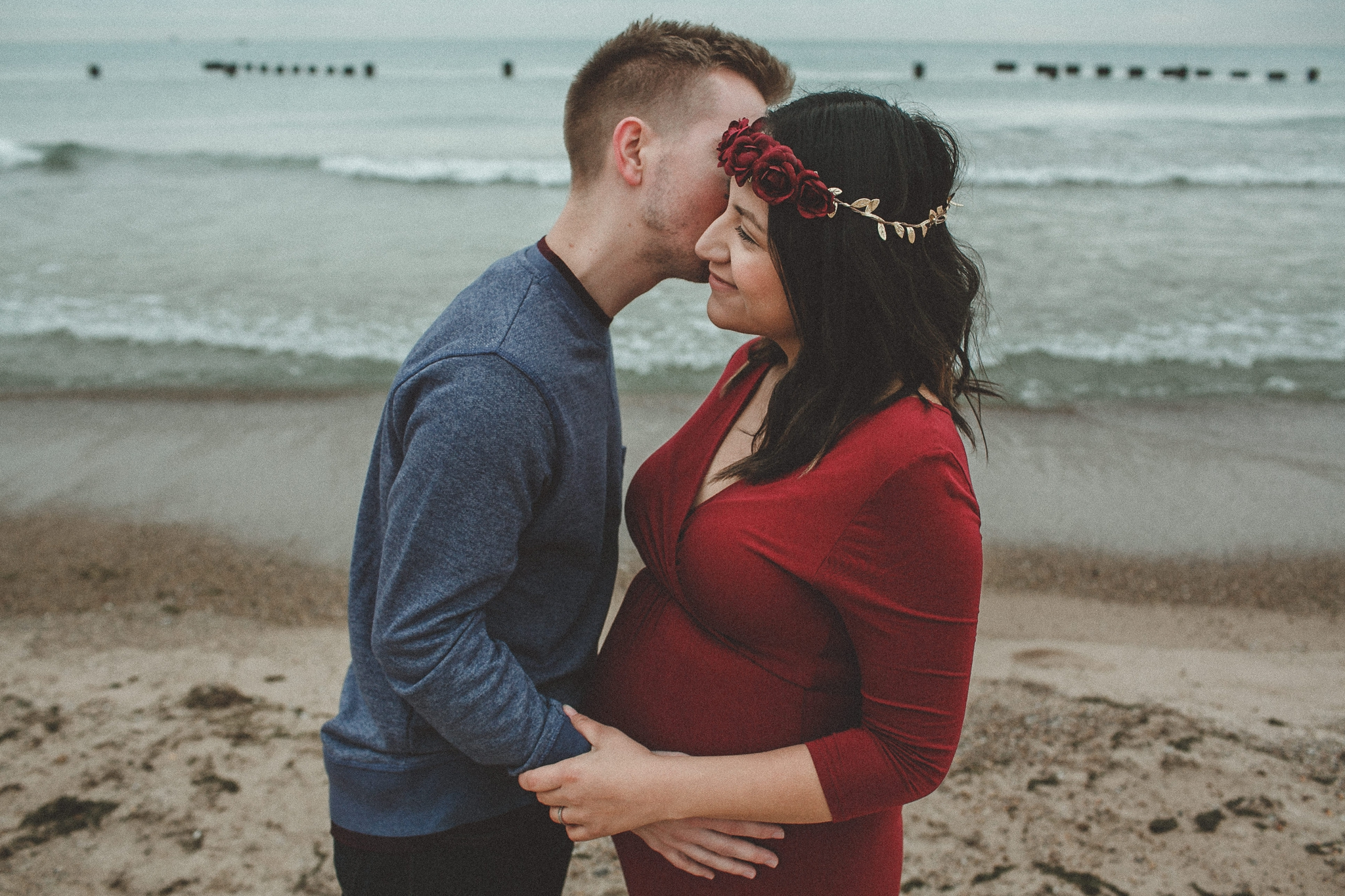 chicago_lincoln_park_family_maternity_photograper_0033.jpg