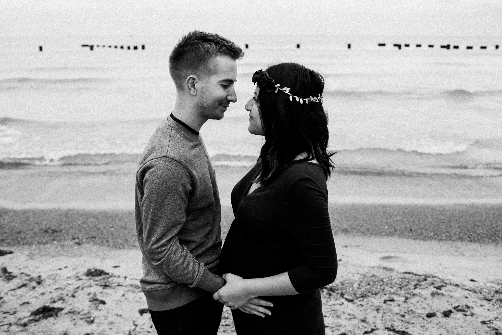 chicago_lincoln_park_family_maternity_photograper_0034.jpg
