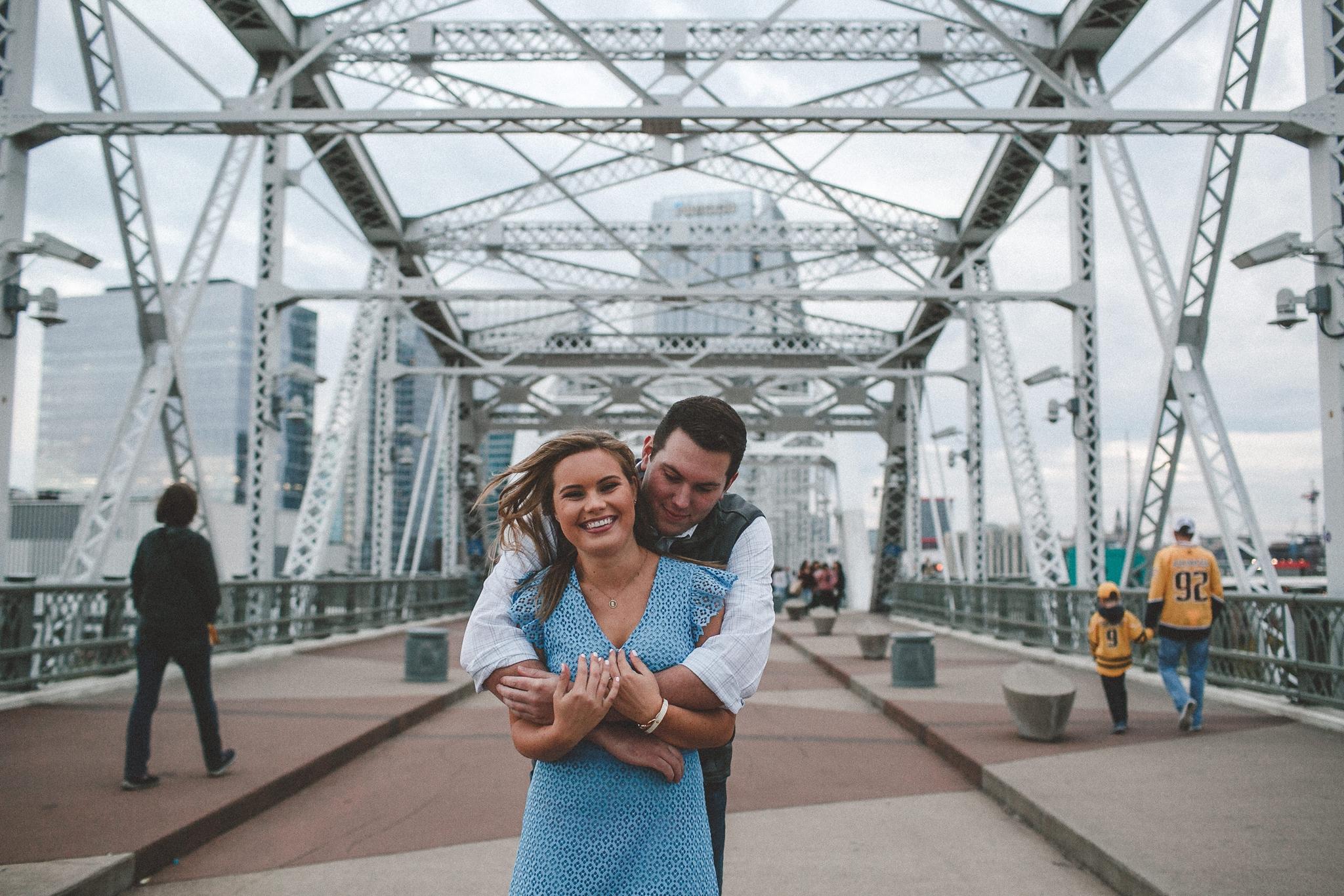 nashville_pedestrian_bridge_mural_engagement_photograper_0012.jpg
