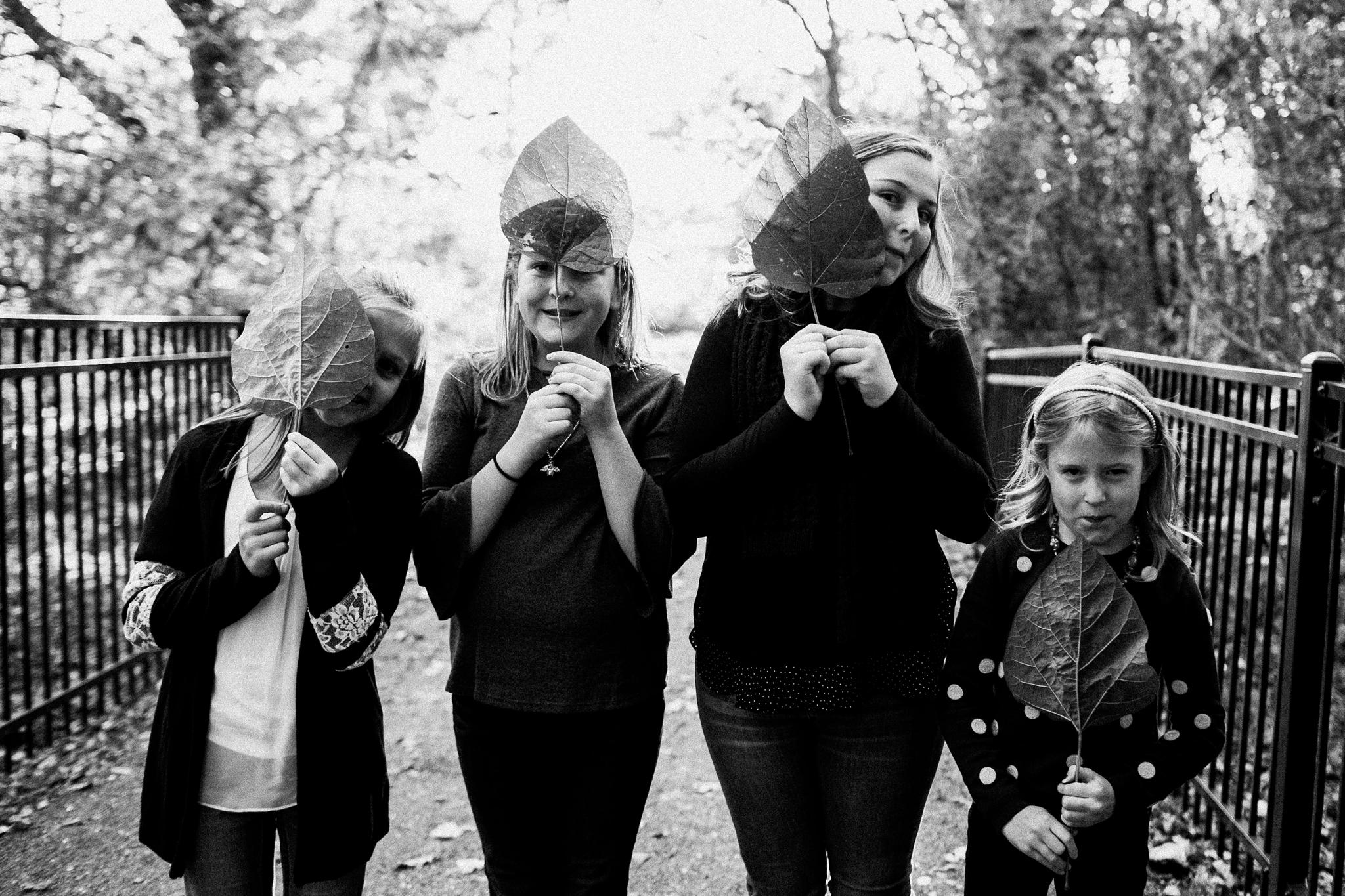 dekalb_sycamore_IL_family_photographer_0008.jpg