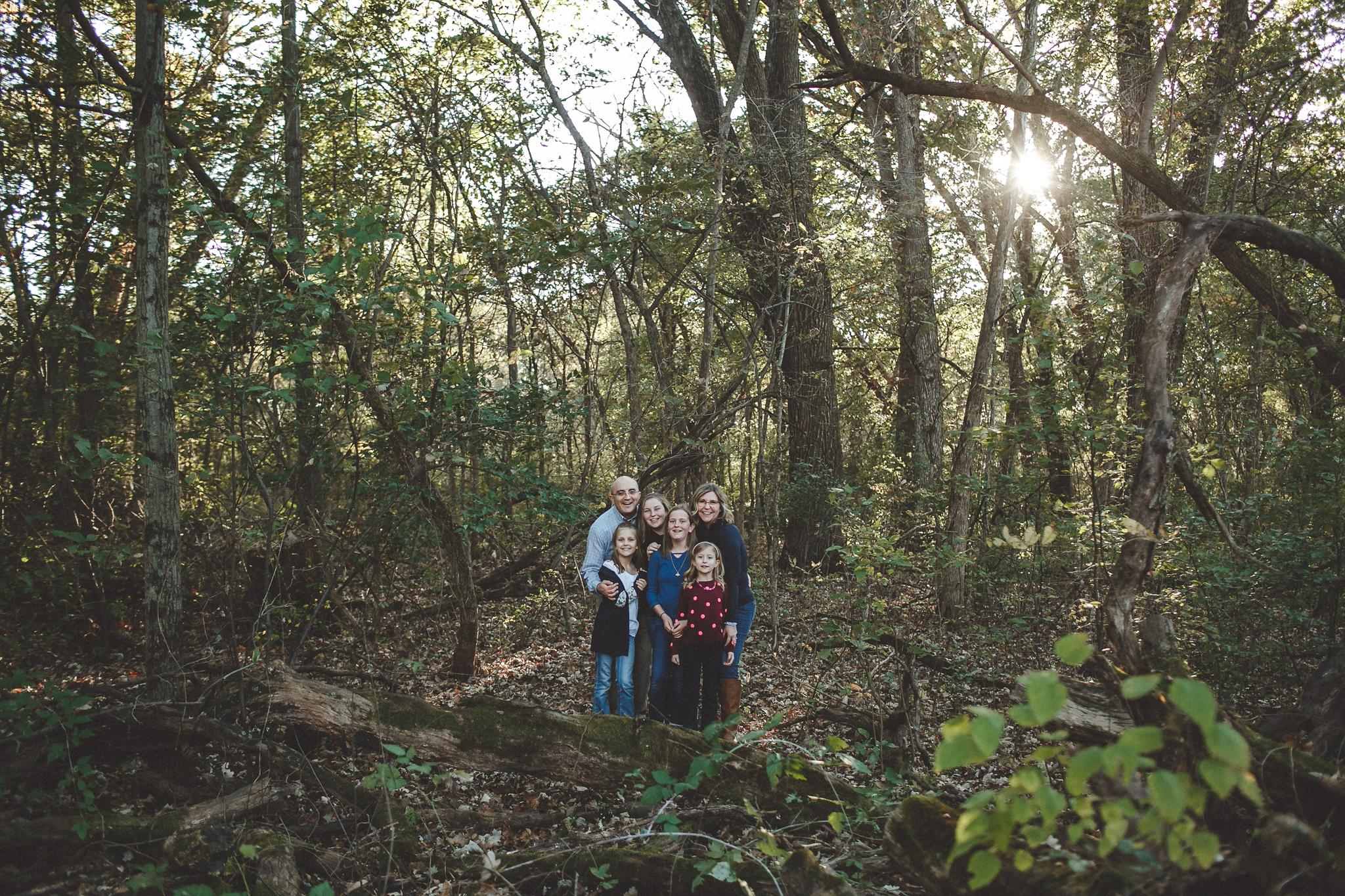 dekalb_sycamore_IL_family_photographer_0015.jpg