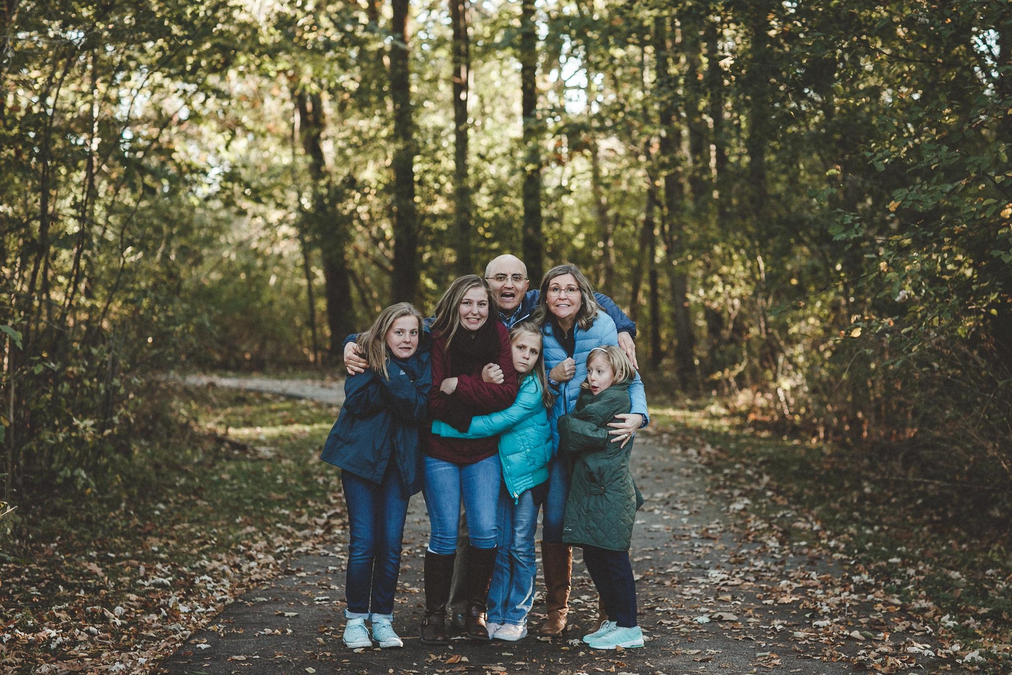 dekalb_sycamore_IL_family_photographer_0029.jpg