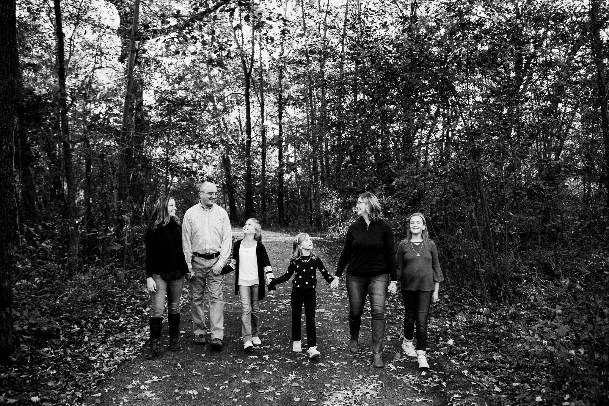 dekalb_sycamore_IL_family_photographer_0032.jpg