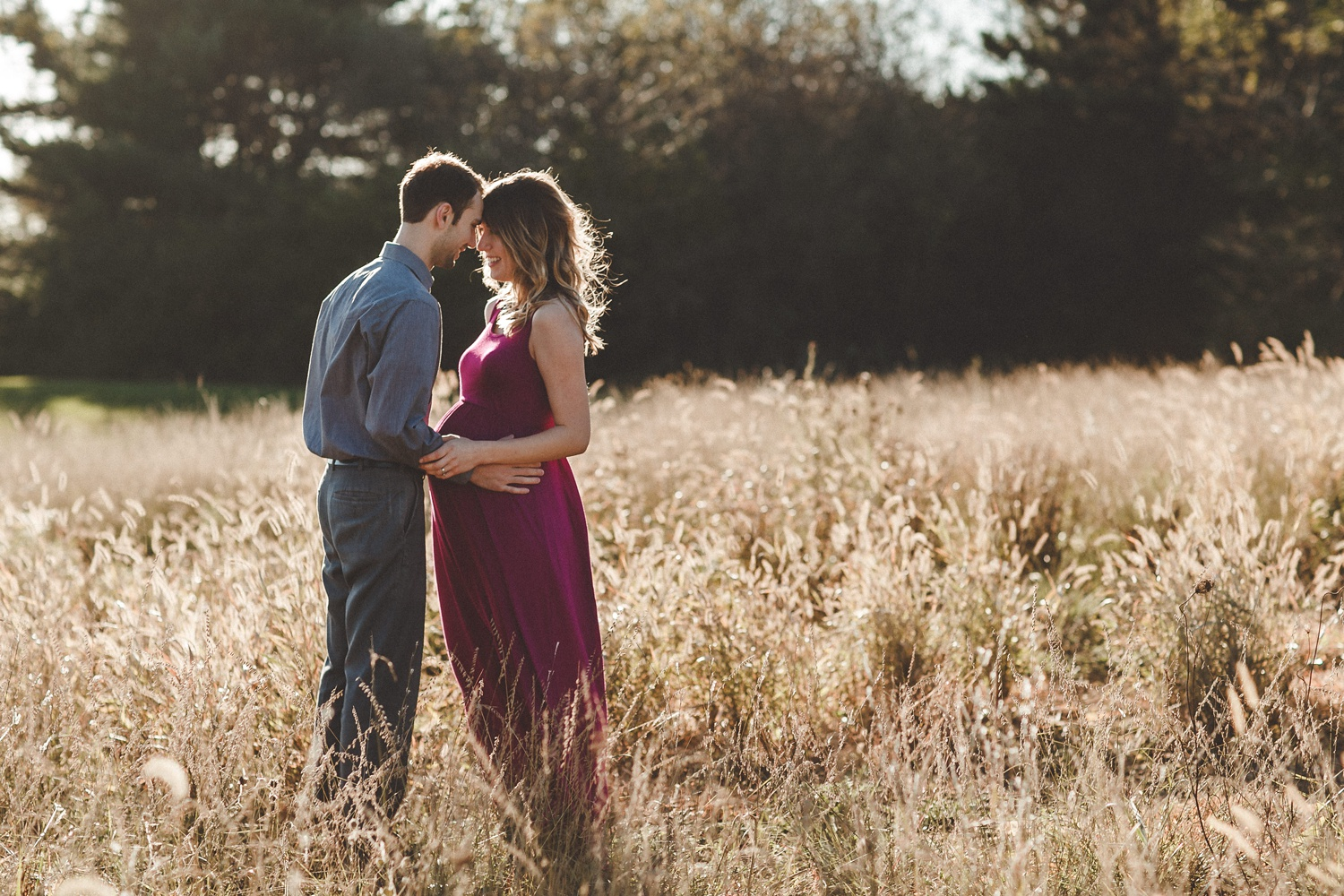 dekalb_IL_maternity_portrait_photographer_0003.jpg