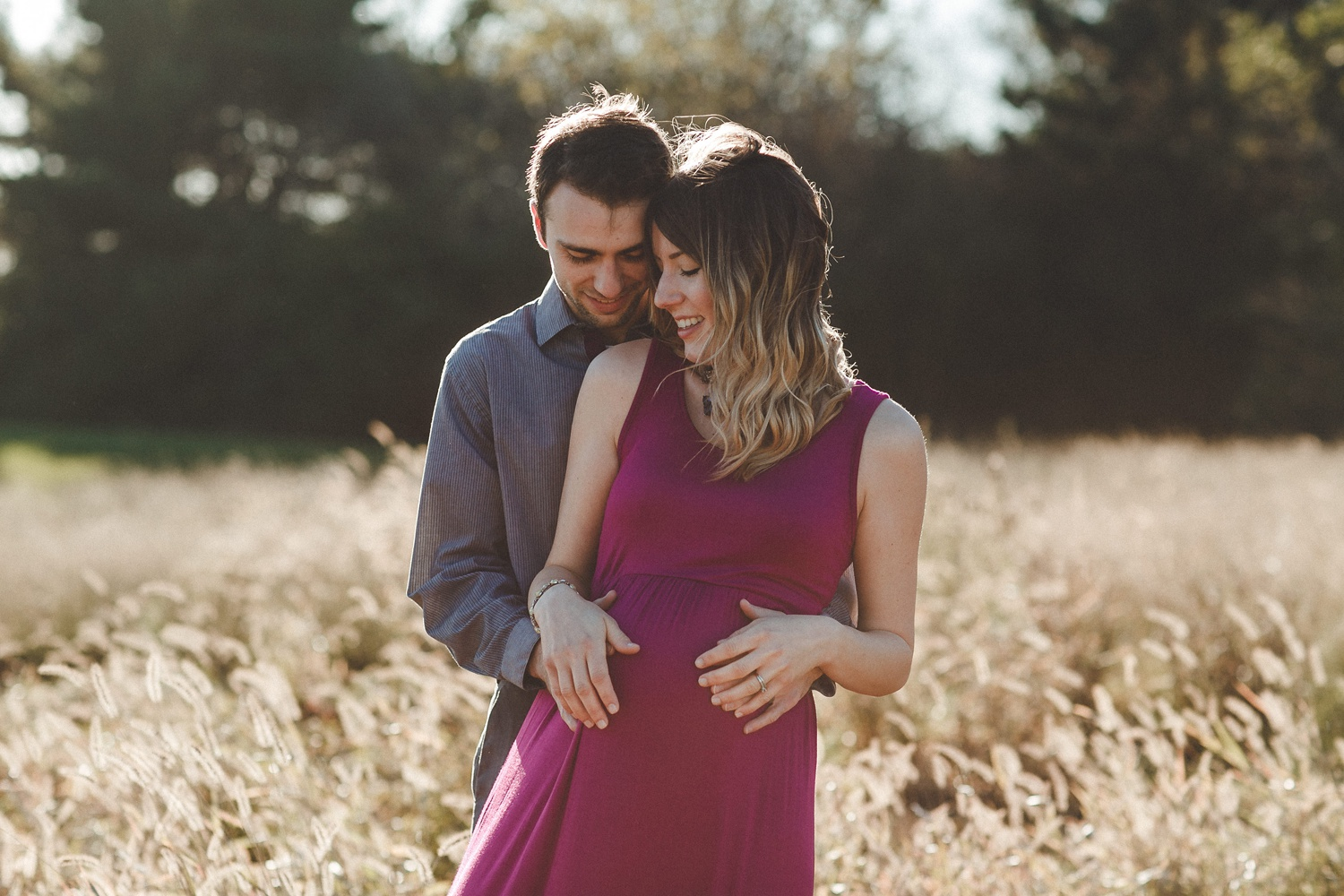 dekalb_IL_maternity_portrait_photographer_0004.jpg