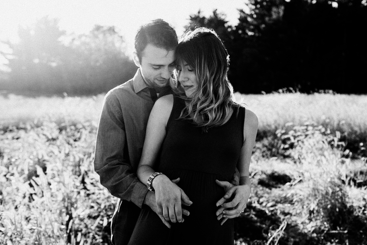 dekalb_IL_maternity_portrait_photographer_0005.jpg