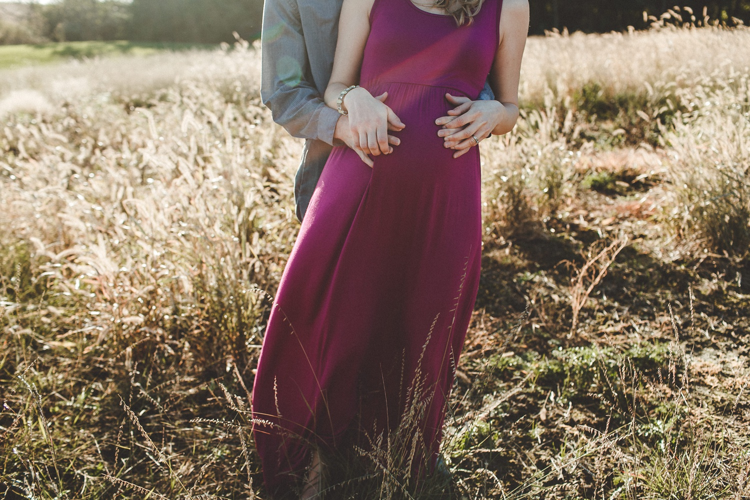 dekalb_IL_maternity_portrait_photographer_0007.jpg