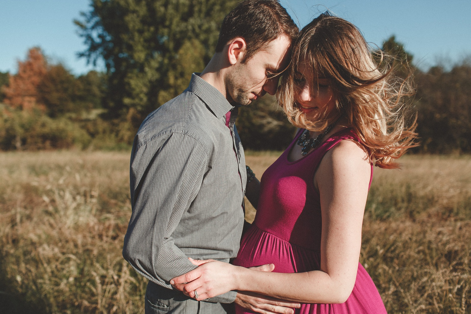 dekalb_IL_maternity_portrait_photographer_0012.jpg