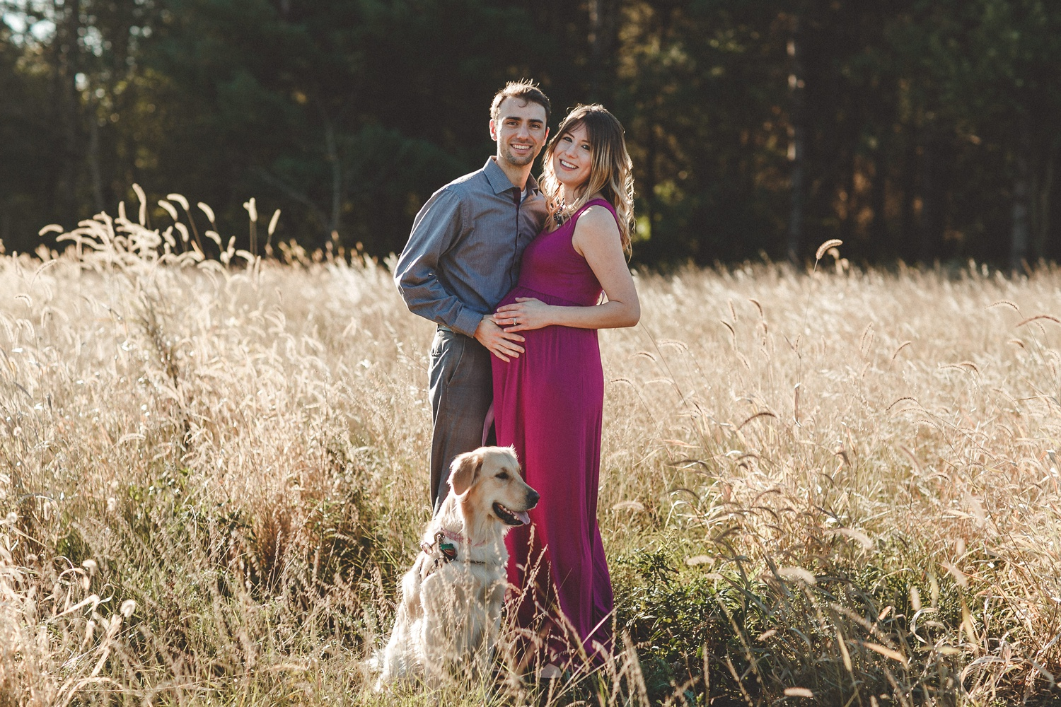 dekalb_IL_maternity_portrait_photographer_0016.jpg