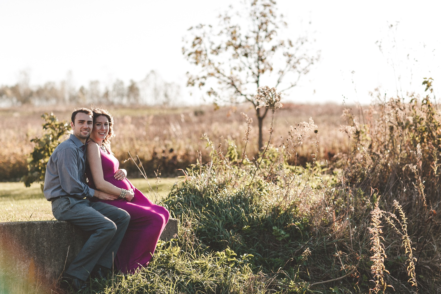 dekalb_IL_maternity_portrait_photographer_0020.jpg