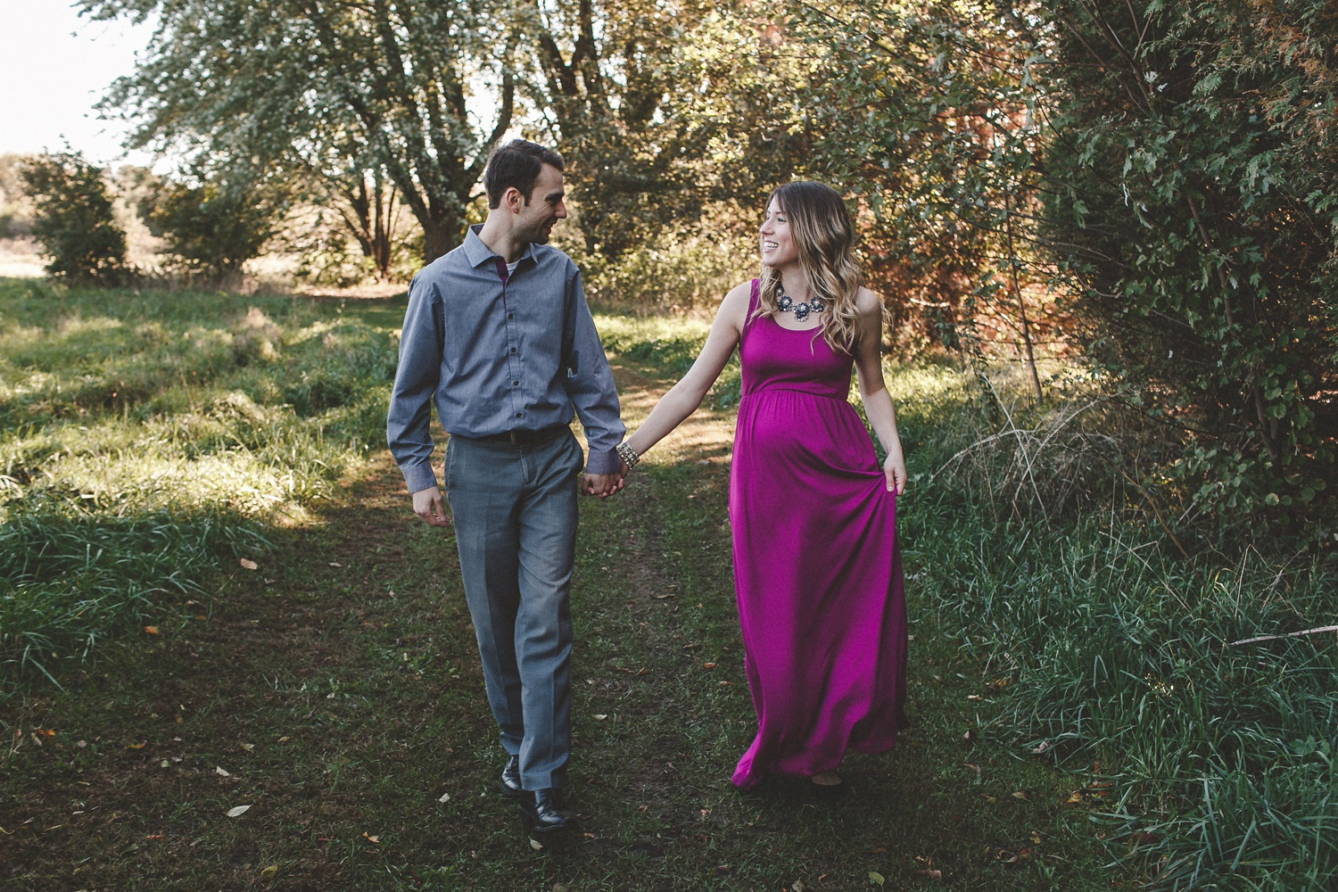 dekalb_IL_maternity_portrait_photographer_0025.jpg