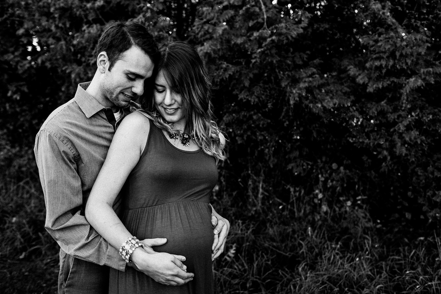 dekalb_IL_maternity_portrait_photographer_0027.jpg
