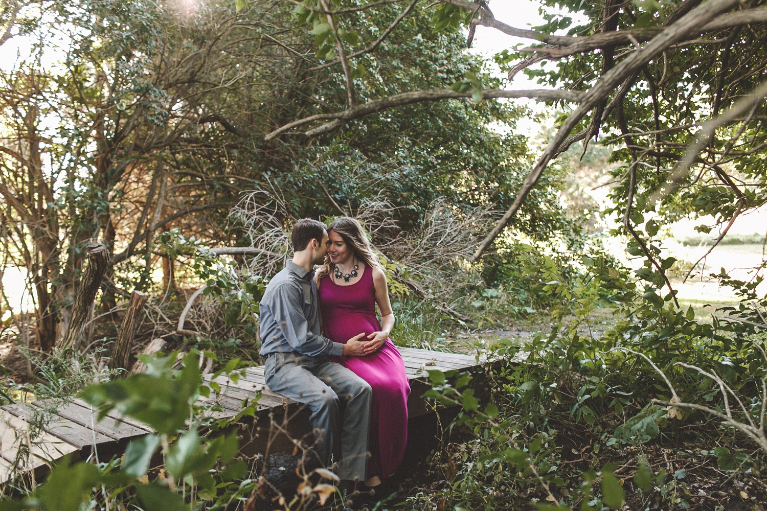 dekalb_IL_maternity_portrait_photographer_0028.jpg
