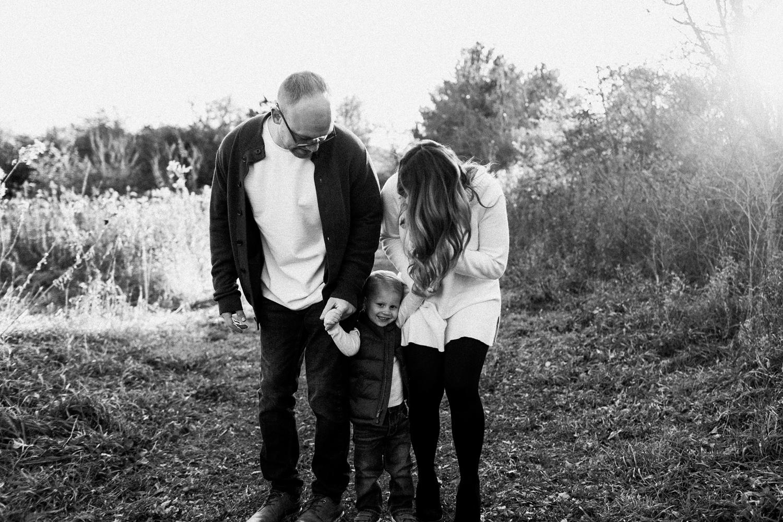 rock_cut_Rockford_IL_family_portrait_photographer_0010.jpg