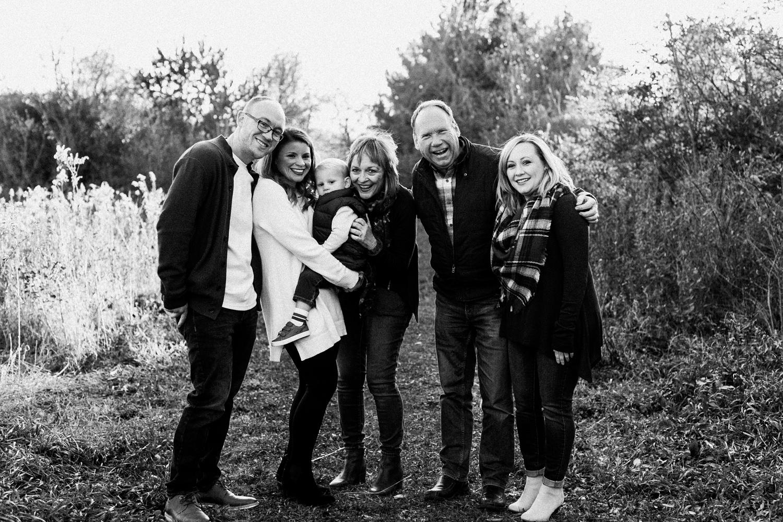 rock_cut_Rockford_IL_family_portrait_photographer_0015.jpg