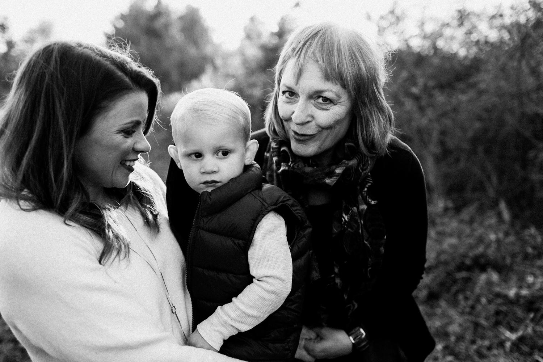 rock_cut_Rockford_IL_family_portrait_photographer_0016.jpg