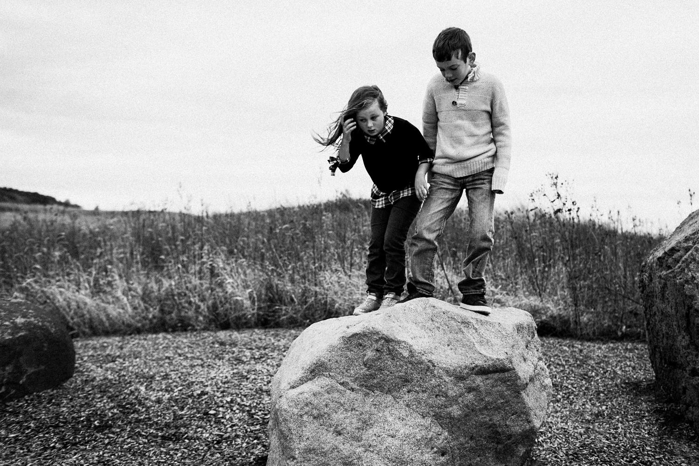 nachusa_grasslands_Franklin_Grove_IL_family_portrait_photographer_0014.jpg