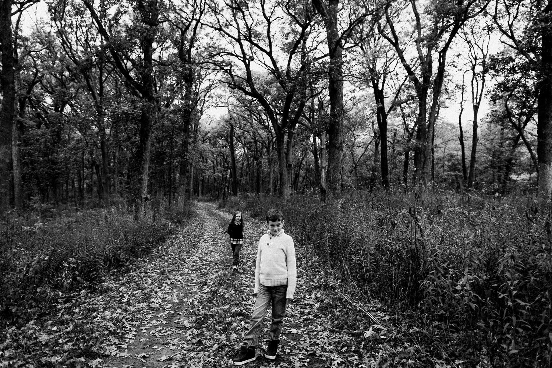 nachusa_grasslands_Franklin_Grove_IL_family_portrait_photographer_0022.jpg