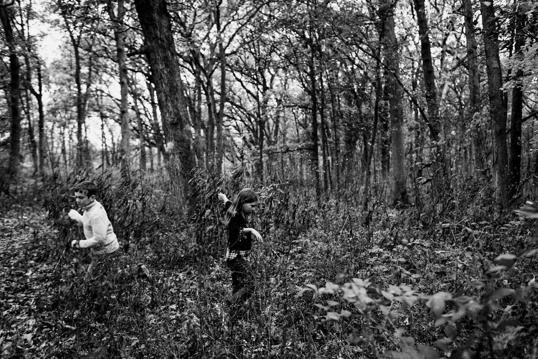 nachusa_grasslands_Franklin_Grove_IL_family_portrait_photographer_0029.jpg