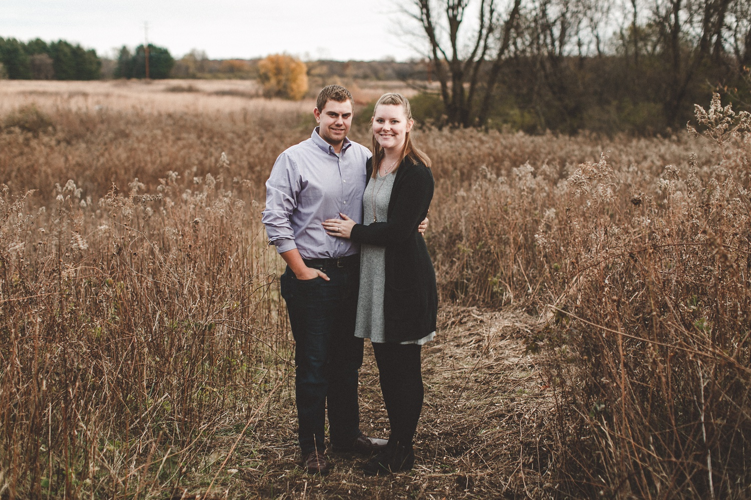 rock_cut_state_park_rockford_IL_engagement_photographer_0001.jpg