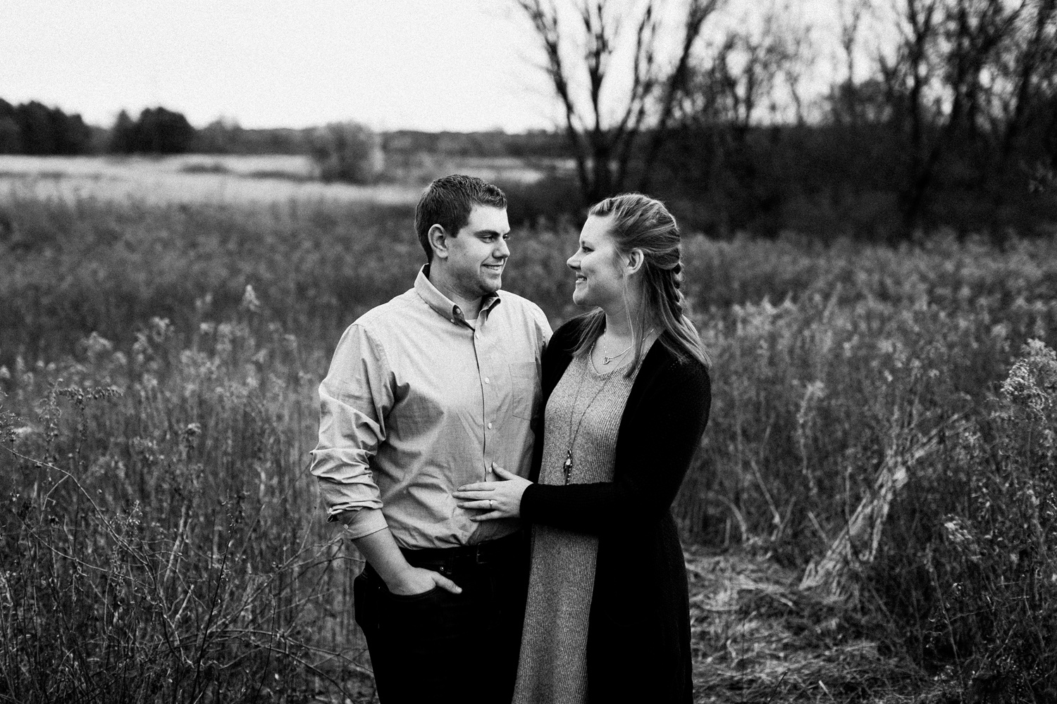 rock_cut_state_park_rockford_IL_engagement_photographer_0002.jpg