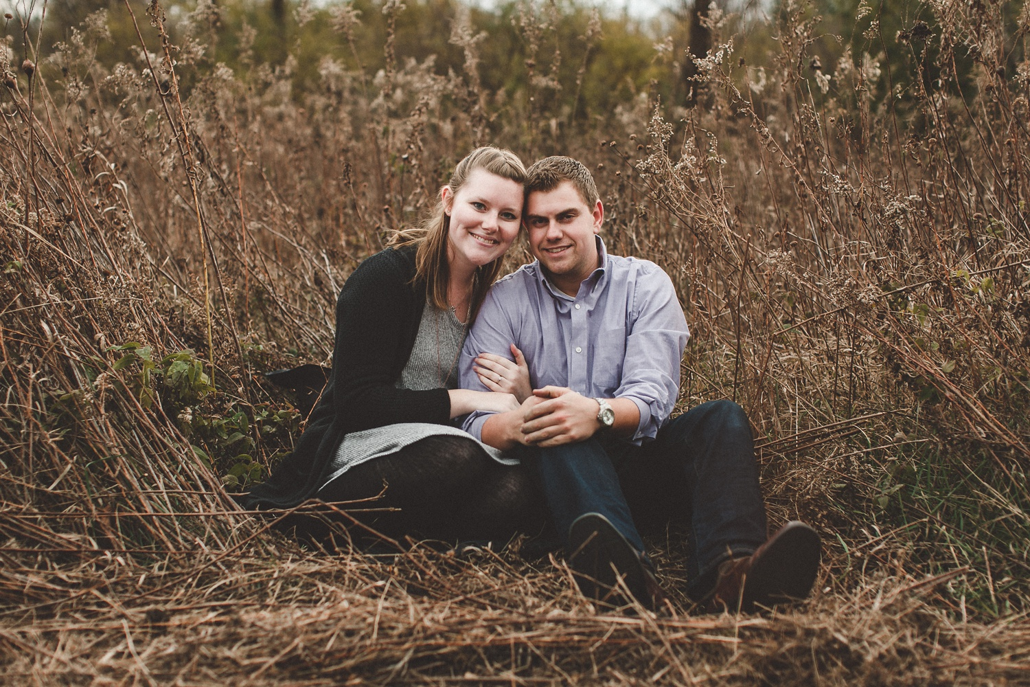 rock_cut_state_park_rockford_IL_engagement_photographer_0006.jpg