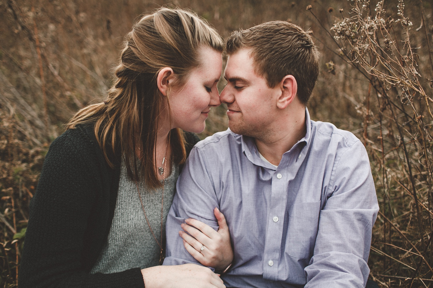 rock_cut_state_park_rockford_IL_engagement_photographer_0008.jpg