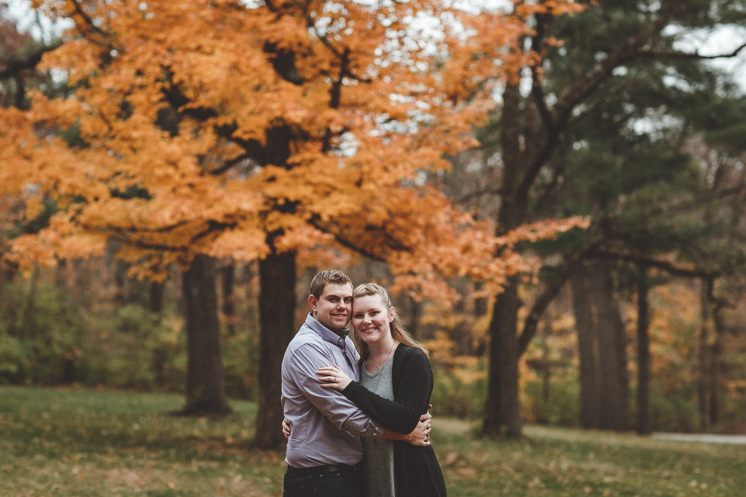 rock_cut_state_park_rockford_IL_engagement_photographer_0015.jpg
