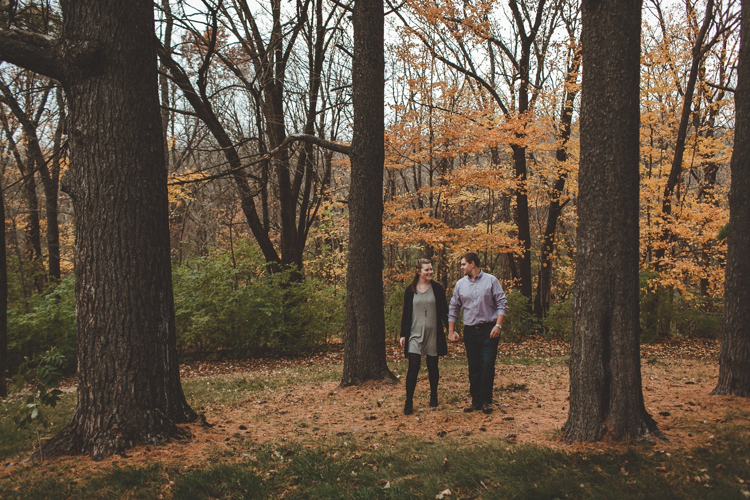rock_cut_state_park_rockford_IL_engagement_photographer_0017.jpg