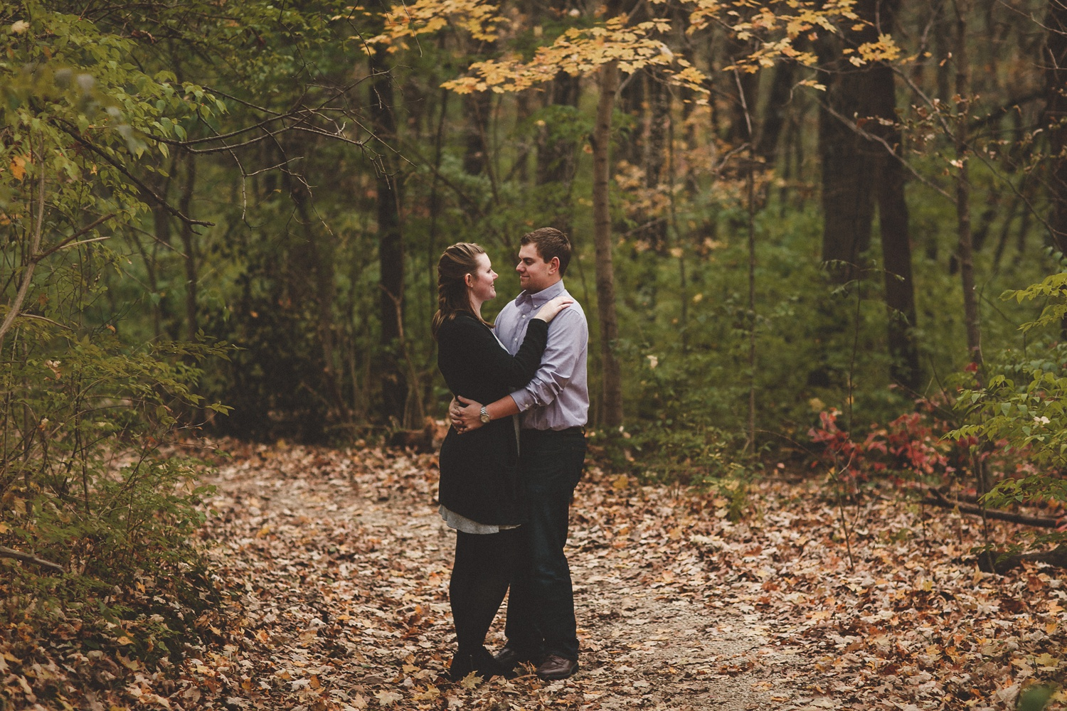 rock_cut_state_park_rockford_IL_engagement_photographer_0018.jpg
