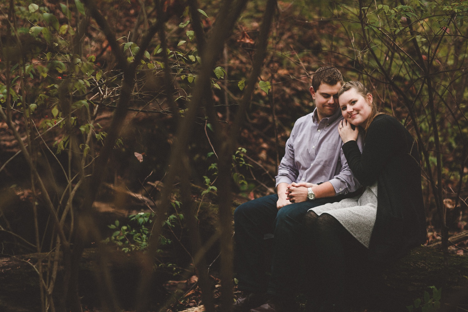 rock_cut_state_park_rockford_IL_engagement_photographer_0019.jpg