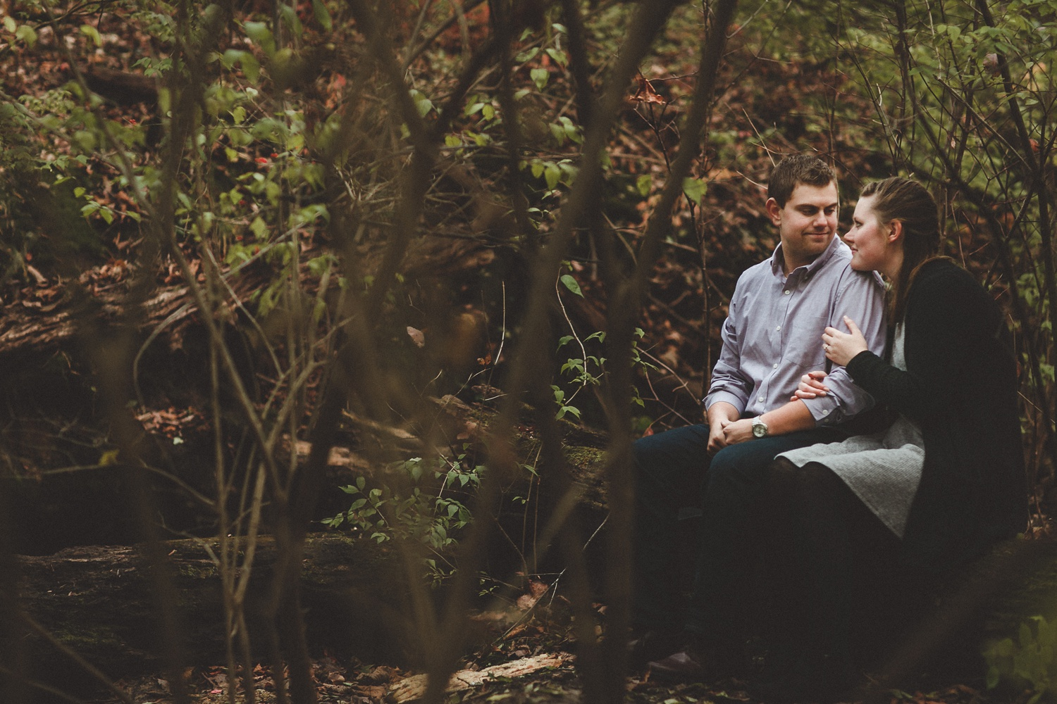 rock_cut_state_park_rockford_IL_engagement_photographer_0021.jpg