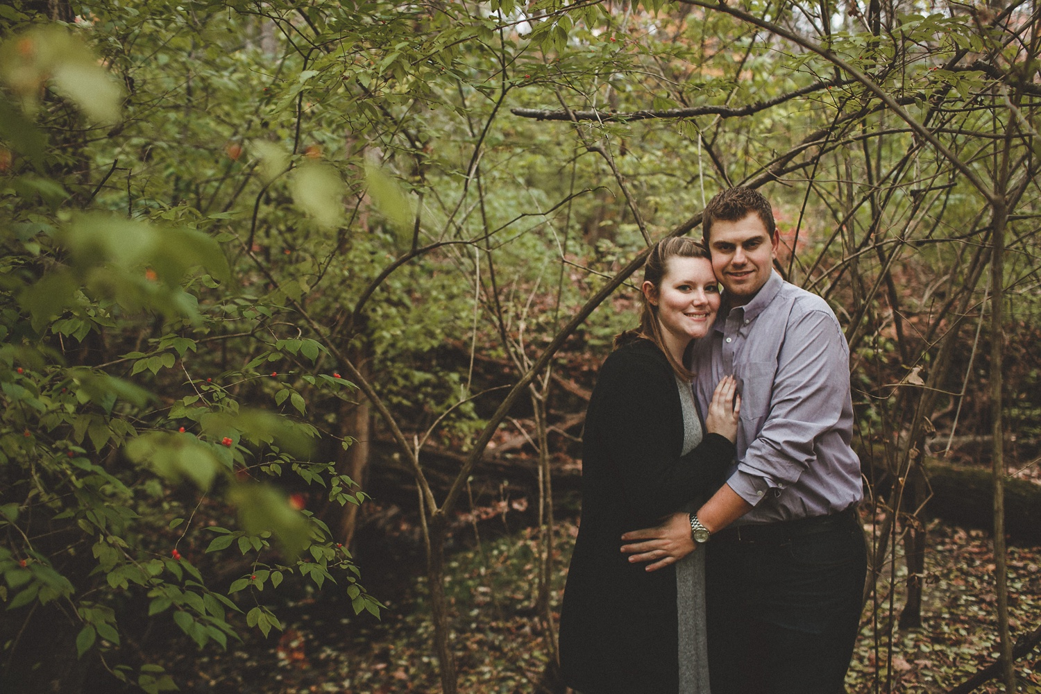 rock_cut_state_park_rockford_IL_engagement_photographer_0025.jpg