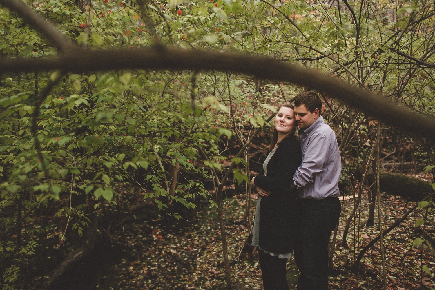 rock_cut_state_park_rockford_IL_engagement_photographer_0026.jpg