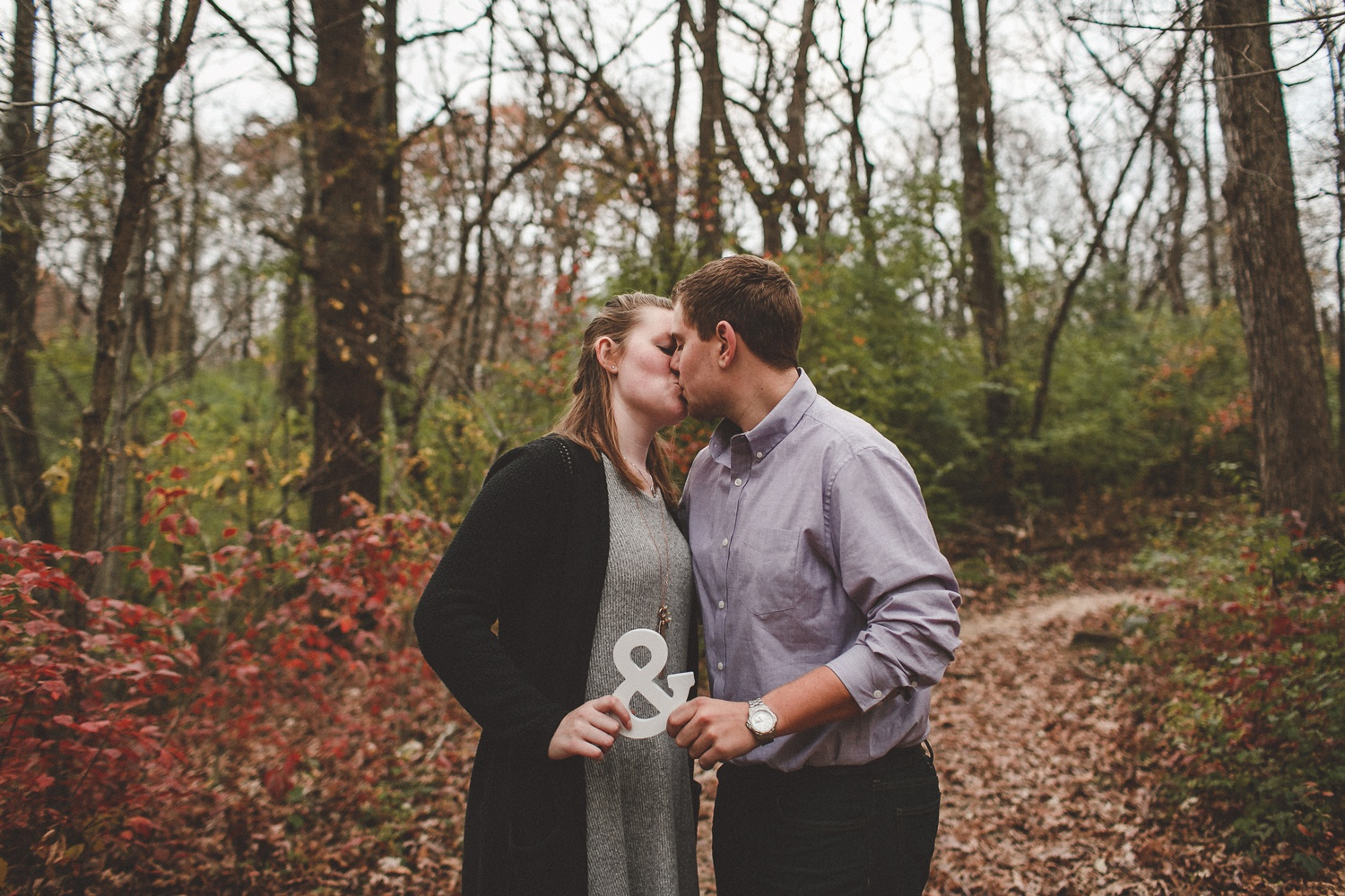 rock_cut_state_park_rockford_IL_engagement_photographer_0028.jpg
