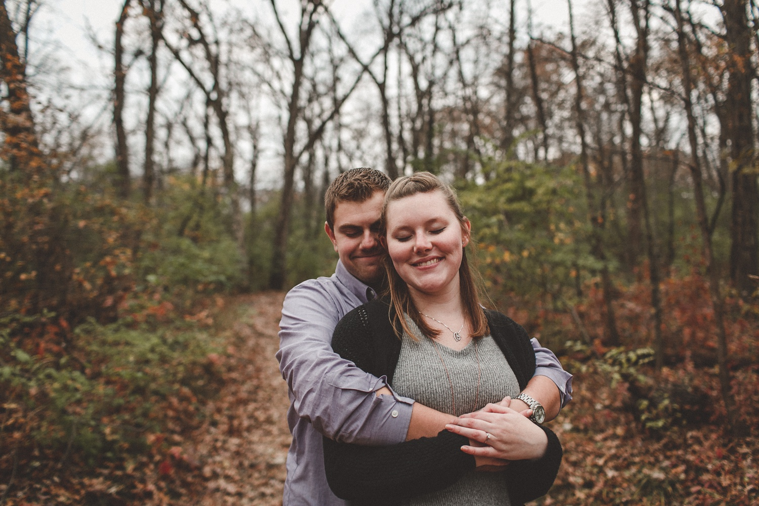 rock_cut_state_park_rockford_IL_engagement_photographer_0031.jpg
