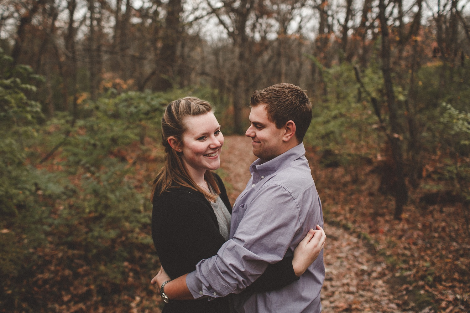 rock_cut_state_park_rockford_IL_engagement_photographer_0034.jpg