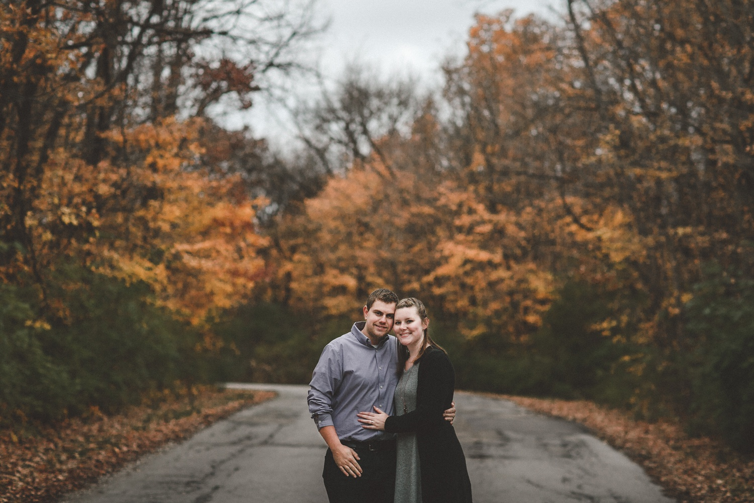 rock_cut_state_park_rockford_IL_engagement_photographer_0037.jpg