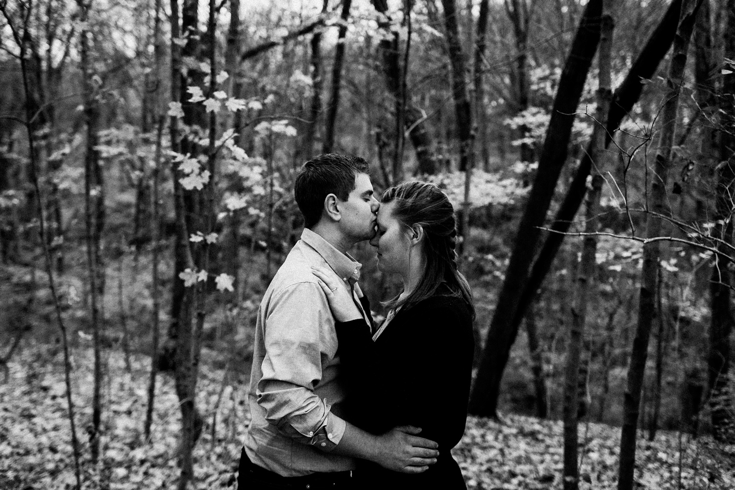 rock_cut_state_park_rockford_IL_engagement_photographer_0040.jpg